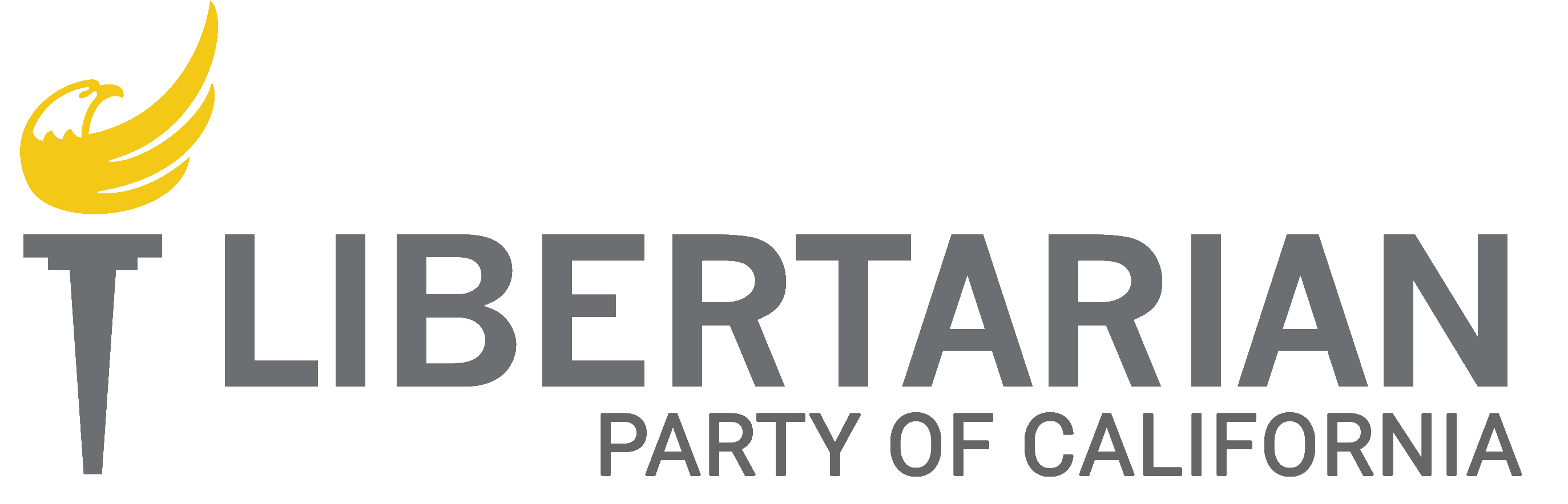 Libertarian Party of California